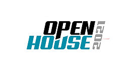 Open House 2021